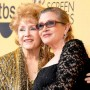 462214594_debbie-reynolds-carrie-fisher-zoom-77ea1bc5-03df-4d44-9958-f61b81f7569d